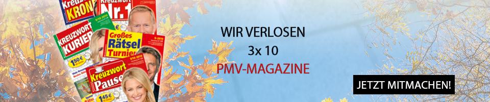 Header Prizepuzzle Oktober